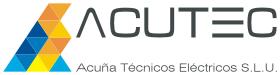 acutec.es Logo