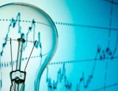 La Covid provocó la caída de un 11 % en el consumo de la luz en 2020